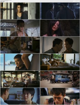 Download Subtitle indo englishProtégé (2007) BluRay 720p