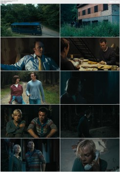 Download Subtitle indo englishSeverance (2006) BluRay 720p