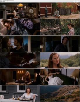 Download Subtitle indo englishCatch and Release (2006) BluRay 720p