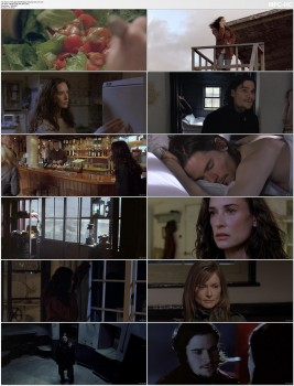 Download Subtitle indo englishHalf Light (2006) BluRay 720p