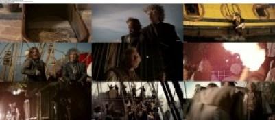 Download Subtitle indo englishAdmiral (2015) BluRay 720p