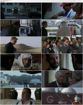 Download Subtitle indo englishSyriana (2005) BluRay 720p
