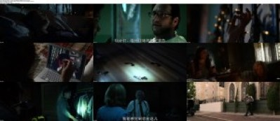 Download Subtitle indo englishInsidious Chapter 3 (2015) 720p WEBRip