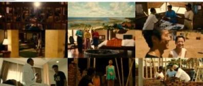 Download Subtitle indo englishBali Big Brother (2014) BluRay 1080p