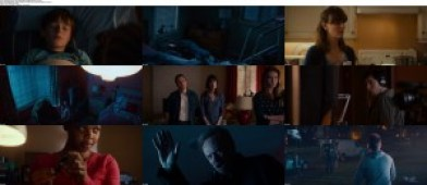 Download Subtitle indo englishPoltergeist (2015) 720p SCREENER