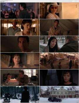 Download Subtitle indo englishBeyond Borders (2003) Bluray 720p