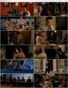 Download Subtitle indo englishMade in Hungaria (2009) BluRay 720p