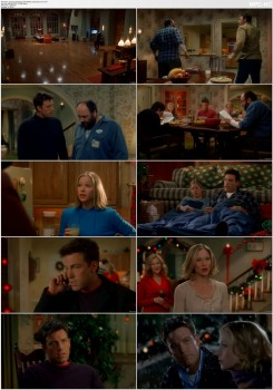 Download Subtitle indo englishSurviving Christmas (2004) BluRay 720p