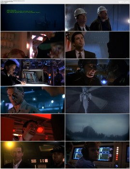 Download Subtitle indo englishThe Hunt for Red October (1990) BluRay 720p