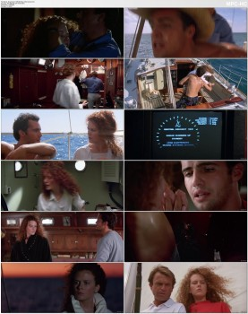 Download Subtitle indo englishDead Calm (1989) BluRay 720p