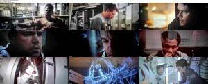 The Martian (2015) 720p HDTS NEWSOURCE