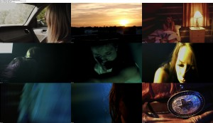 From Beneath (2012) BluRay 720p