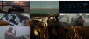 Apocalypse Now (1979) REDUX BluRay 1080p