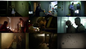 Condemned (2015) BluRay 1080p