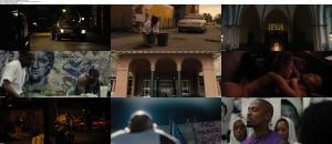 Chi Raq (2015) BluRay 720p
