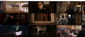 Goosebumps (2015) BluRay 720p