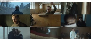 The Fencer (2015) DVDRip