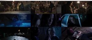Deathgasm (2015) BluRay 1080p