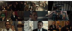 Legend (2015) BluRay 720p