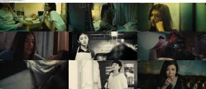 Angel Whispers (2015) BluRay 720p