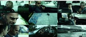 Retribution (2015) BluRay 1080p