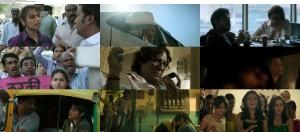 Mardaani (2014) BluRay 720p