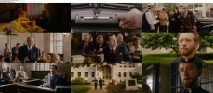 The Pardon (2013) BluRay 720p