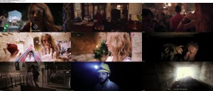 Jeruzalem (2015) 720p WEB-DL
