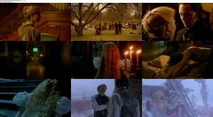 Crimson Peak (2015) BluRay 720p