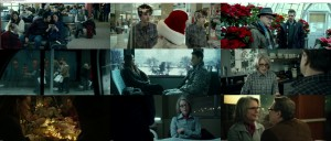 Love the Coopers (2015) BluRay 1080p