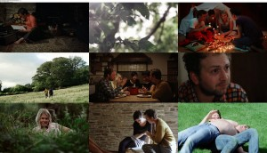 Hide and Seek (2014) BluRay 1080p
