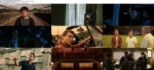 Just Jim (2015) DVDRip