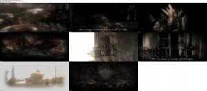 Unmistaken Hands (2013) BluRay 720p