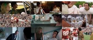 My All American (2015) 720p WEB-DL