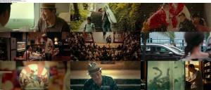 Everybodys Fine (2016) 720p WEB-DL