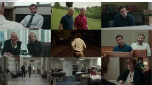 Spotlight (2015) BluRay 720p