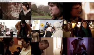 Stalker (2012) DVDRip