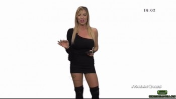Emanuela Botto Presentazione 26 febbraio 2016