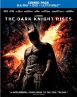Download The Dark Knight Rises (2012) BluRay 720p x264 Ganool