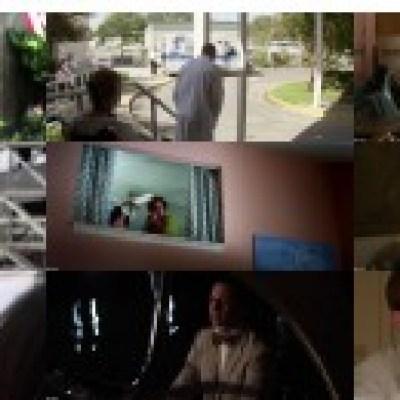 Download Parker (2013) BluRay 720p 900MB Ganool