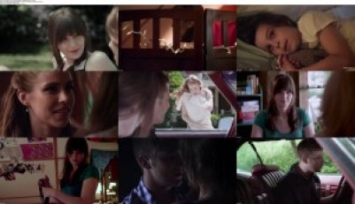 Download Subtitle indoBoy Meets Girl (2014) 720p WEB-DL