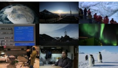 Download Subtitle indoAntarctica A Year on Ice (2013) BluRay 720p