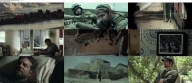 Download Subtitle indonesia englishAmerican Sniper (2014) BluRay 720p
