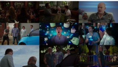Download Subtitle indoHot Tub Time Machine 2 (2015) UNRATED BluRay 1080p