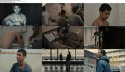 Download Subtitle indoSalvation Army (2013) DVDRip