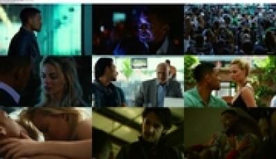 Download Subtitle indoFocus (2015) BluRay 720p
