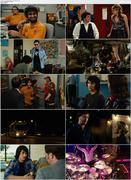 Download Subtitle indoThe Rocker (2008) BluRay 720p