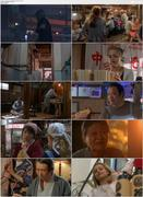 Download Subtitle indoThe Ramen Girl (2008) BluRay 720p