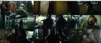 Download Subtitle indo englishRun All Night (2015) BluRay 1080p