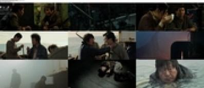 Download Subtitle indo englishSea Fog (2014) BluRay 720p